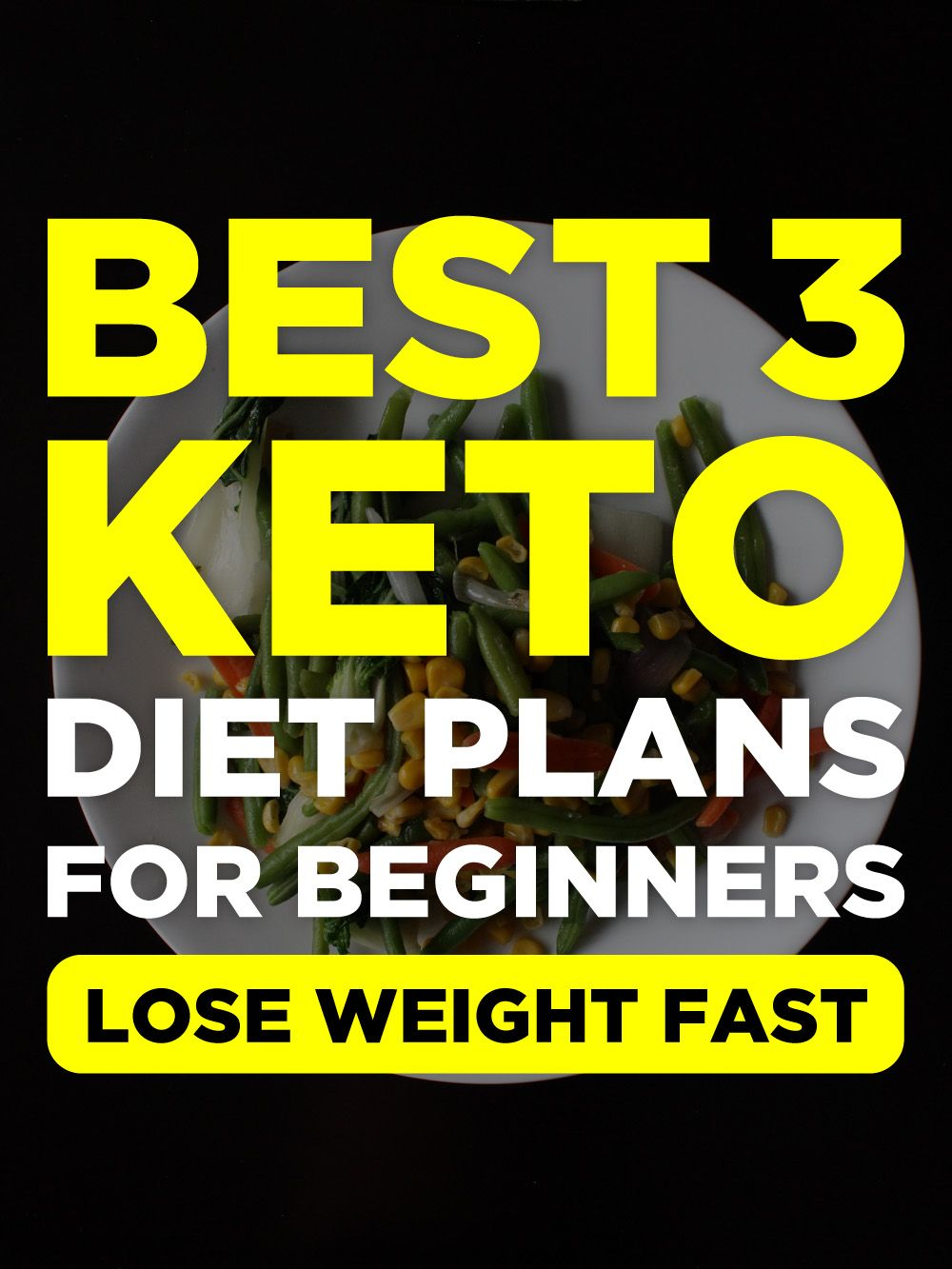 Photo of Keto Diet Plans, low carb snacks atkins, ket