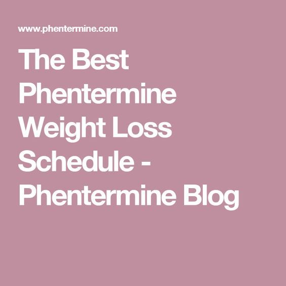 What Is the Best Diet For Weight Loss?