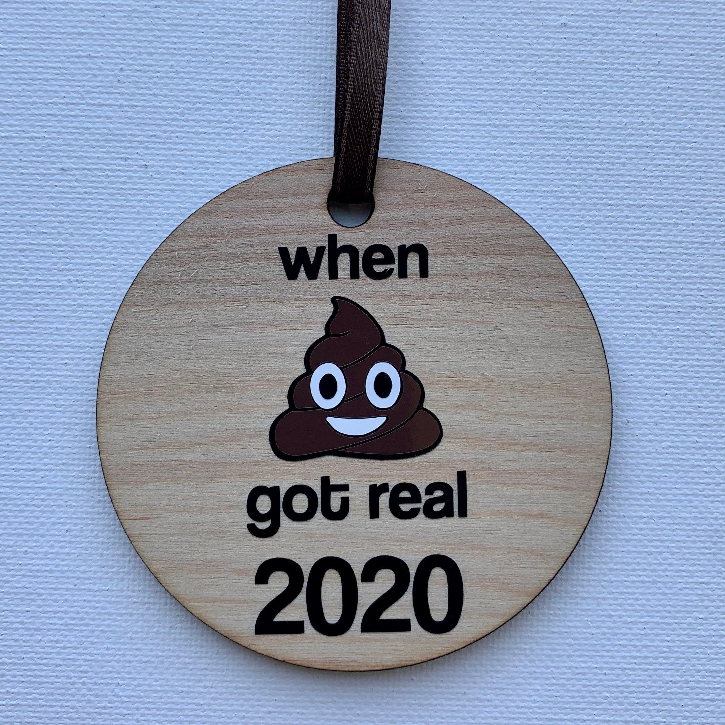 Simple Funny Christmas Decorations For 2020 Pin on Christmas Decor