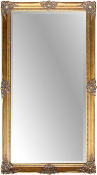 spiegel mit rahmen heim bad kosmetik pinterest spiegel mit rahmen heim und spiegel. Black Bedroom Furniture Sets. Home Design Ideas