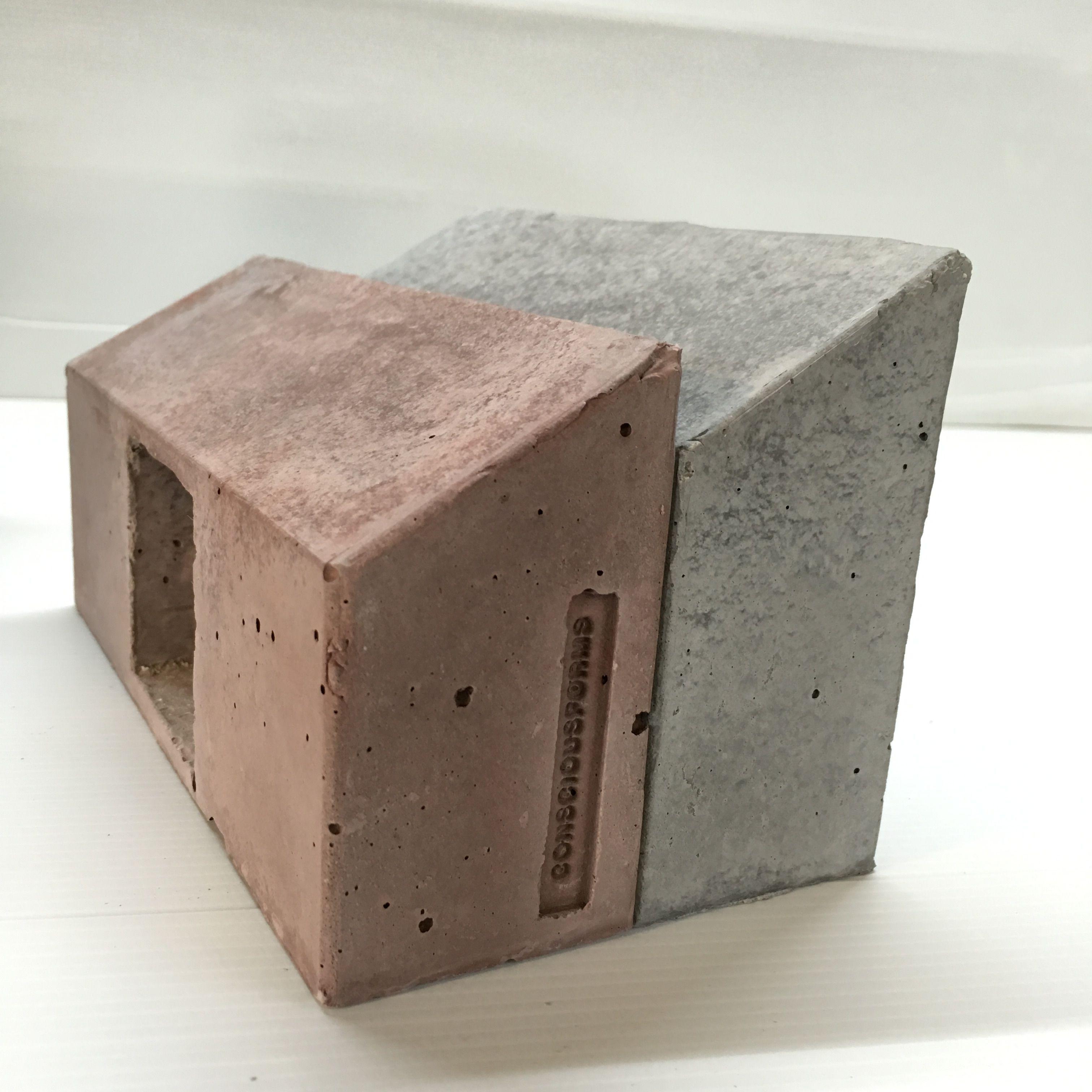 Pin von Tyotoy auf concrete / beton   Pinterest