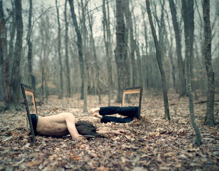 kevin corrado works pascromag fotografie pinterest. Black Bedroom Furniture Sets. Home Design Ideas