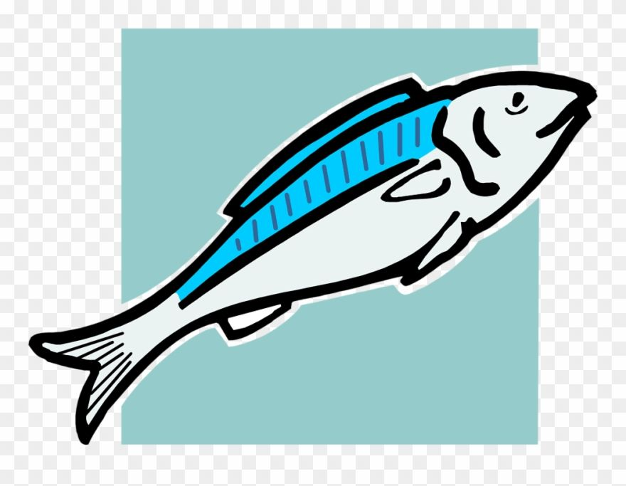 Fish Food Clip Art Images Pictures Fish Food Clip Art Png Download Is Selected By Seekclipart Download 958x701 Transparen Clip Art Food Clips Food Clipart