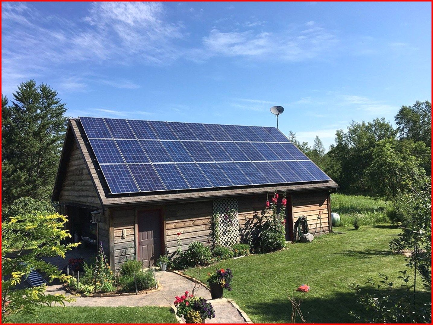 Solar Energy Examples Solarenergy With Images Solar Panels Best Solar Panels Solar