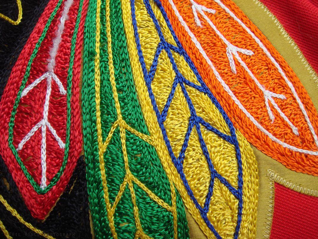 Blackhawks Blog | Hockey, Ice hockey and Chicago blackhawks