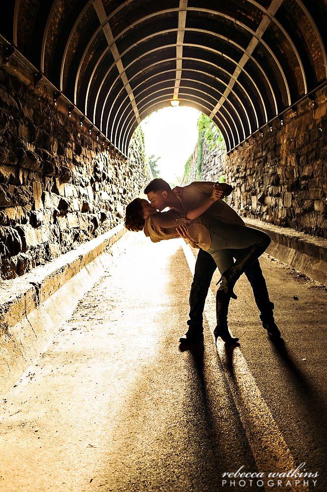 Alexandria, Virginia Engagement - Rebecca Watkins Photography Washington, DC, Virginia, Maryland, Pennsylvania, New Jersey, New York
