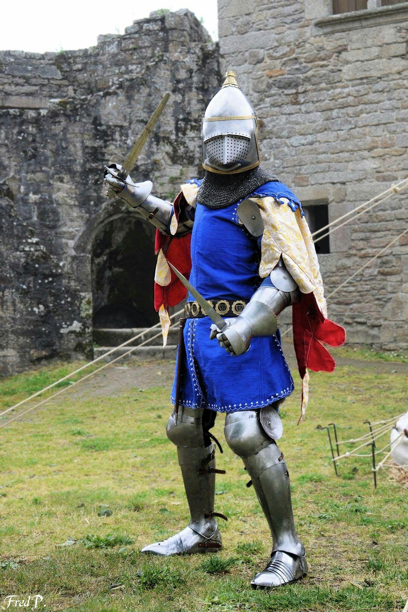 зачастую греческий рыцарь фото этом плетении