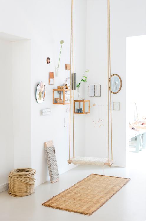 white light wood. Black Bedroom Furniture Sets. Home Design Ideas