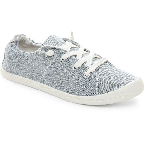 Lacing sneakers, Sneakers, Grey shoes