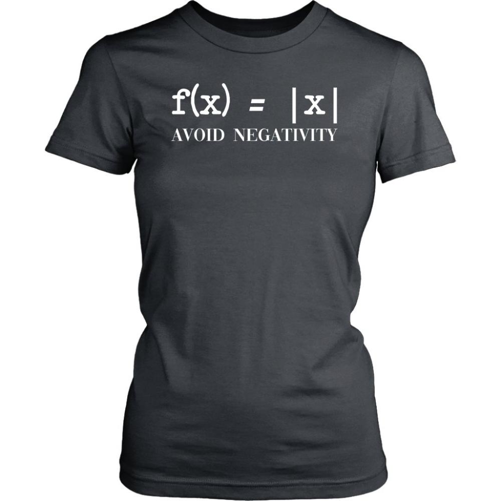 Avoid Negativity Geek Culture T-Shirt, Hoodie, Tank Top #geekculture