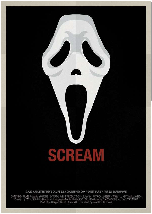 Alejandro De Antonio Fernandez Pop Culture Masks 09 Famous Movie Posters Movie Posters Vintage Movie Posters Minimalist