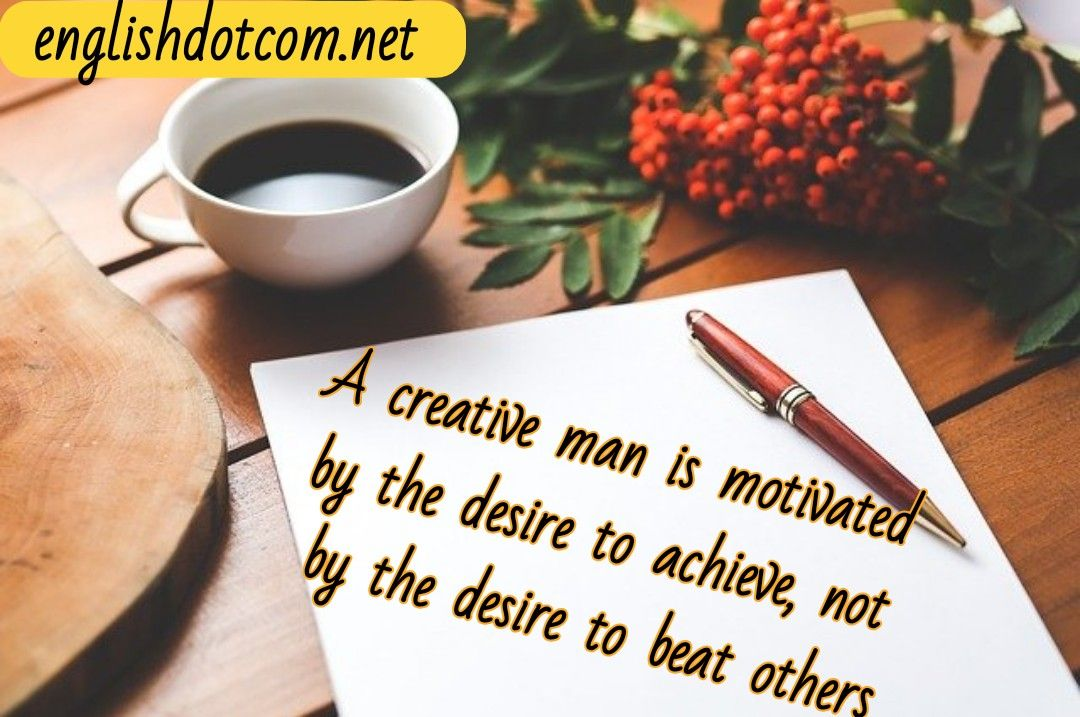 Quote about creativity in 2020 Creativity quotes, Very