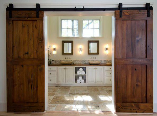 Rustic Inspiration 11 Sliding Barn Door Designs Barn Door Designs Interior Sliding Barn Doors Door Design