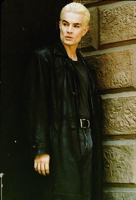 Buffy The Vampire Slayer Fucking 34