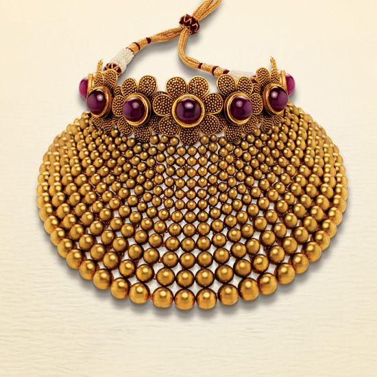 azva jewellery collection - Google Search | AZVA Jewellery ...