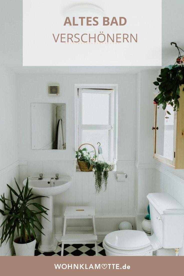 Die 9+ besten Bilder zu Badezimmer ♡ Wohnklamotte in 9