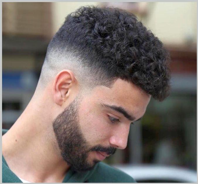 21 Coupe De Cheveux Homme Boucle Degrade Cheveux Cheveuxcourt Cheveuxboucles Cheveux Homme Coupe Cheveux Homme Coupe De Cheveux