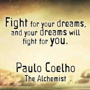 Zitat Paulo Coelho Englisch Paulo Coelho Valentine