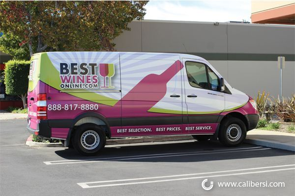 Vehicle Wrap Templates Google Search Vehicule Marquage Idee