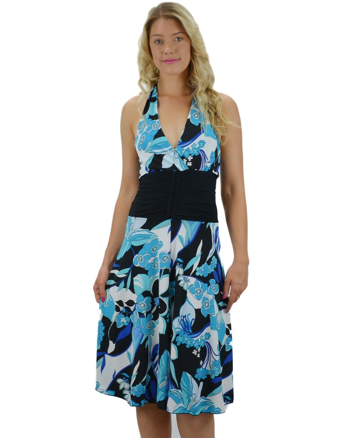 94e2c2936b9 Pictures Of Semi Casual Dresses - Gomes Weine AG