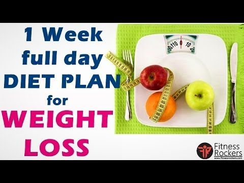Detox diet drinks weight loss image 1