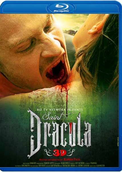 free download Dracula (2012) 720p BluRay 51 x264 + BRRip - reddy küchen münster