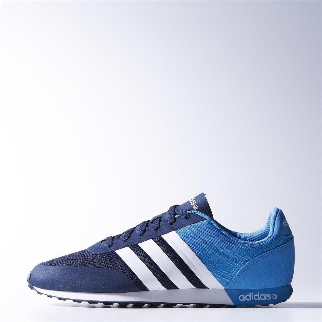 Adidas Neo ofertas azules
