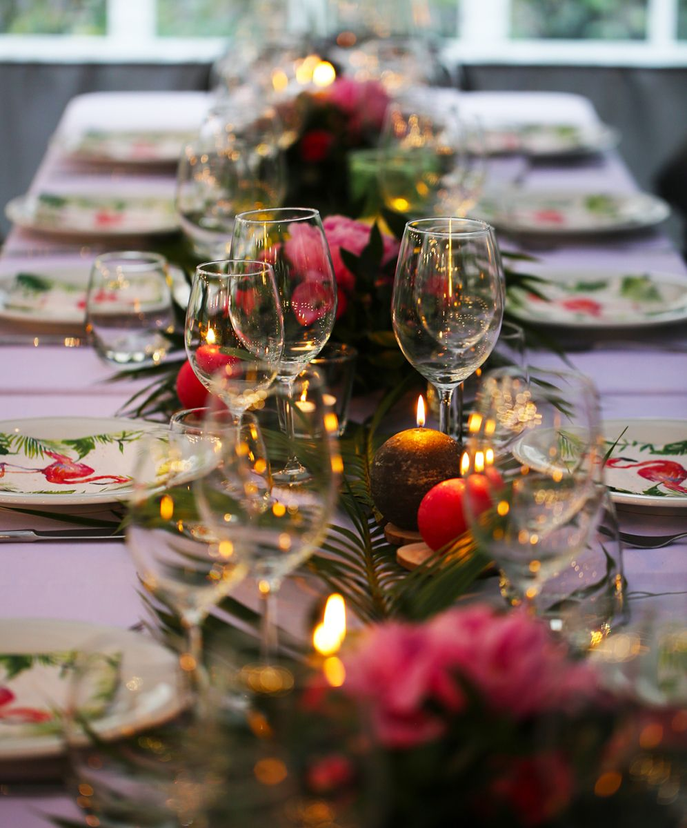Christmas Dinner Phoenix 2019 The Best Wine And Appetizer Pairings For Your Holiday Party