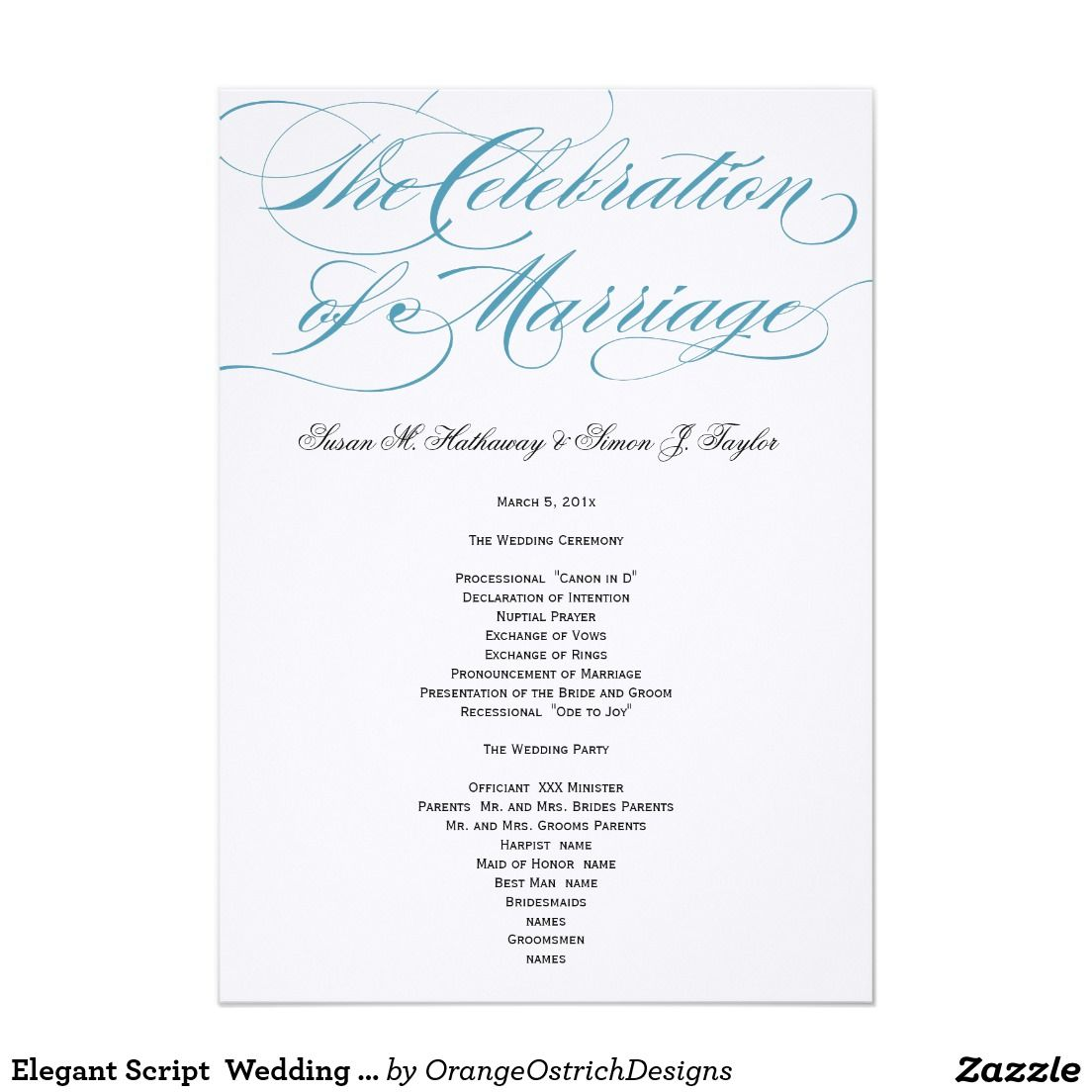 invitation programs software