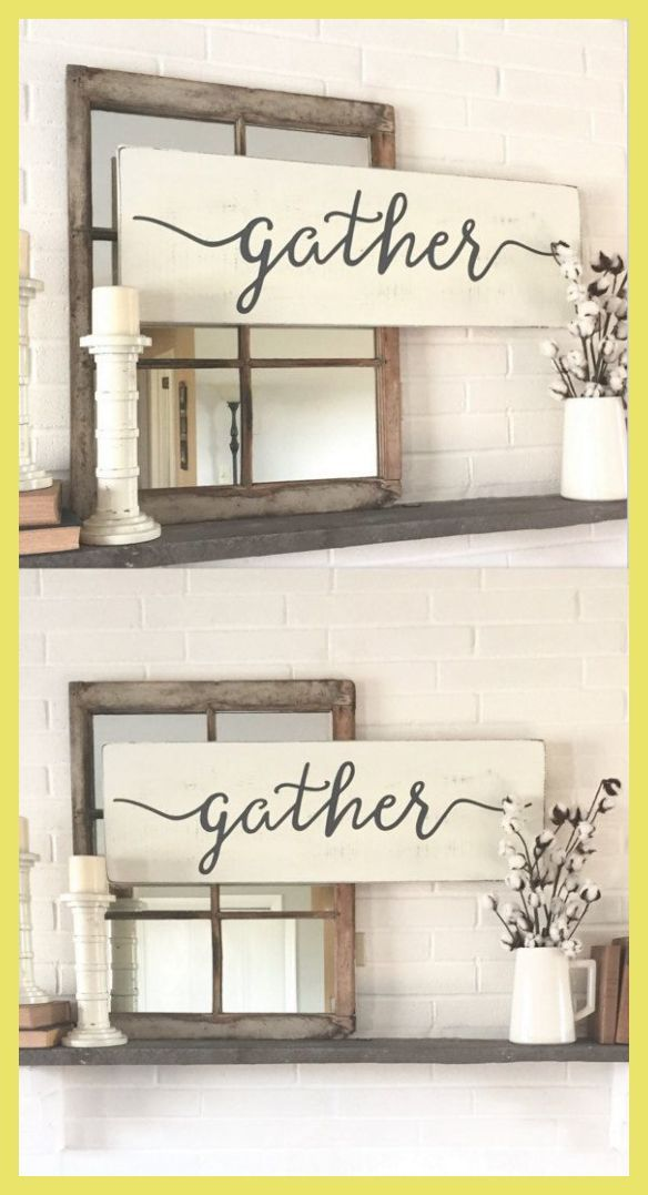Kitchen Sign Happiness Is Homemade Sign Wood Sign Kitchen Wall Decor Farmhouse In 2020 Kitchen Wall Decor Farmhouse Kitchen Wall Decor Farmhouse Kitchen Decor