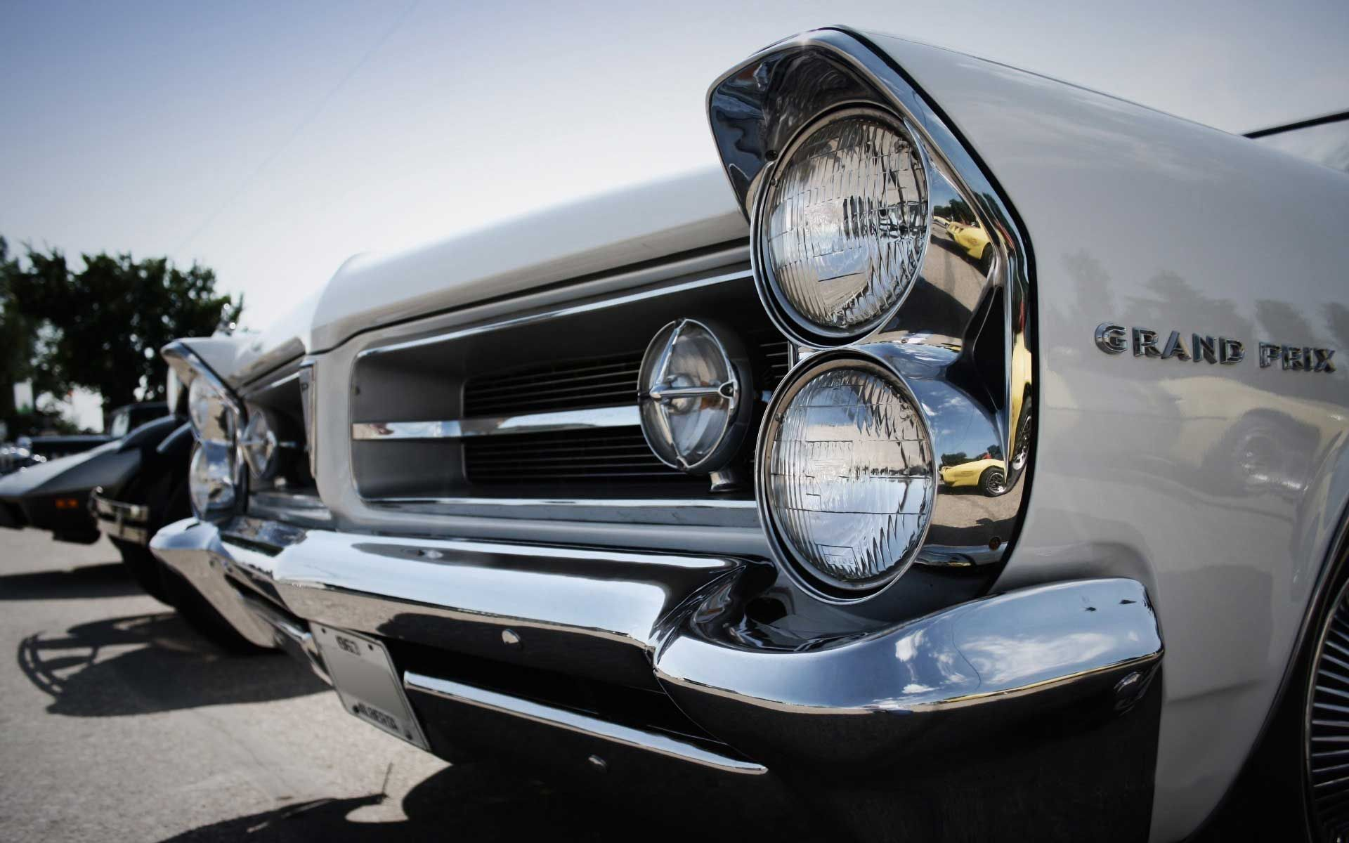 stylish-classic-cars-hd-wallpapers-vintage-latest-vintage-car ...