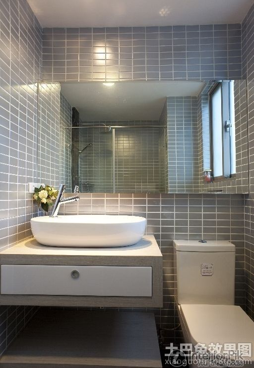 Google Bathroom Design 3 Square Meter Bathroom Design  Google Search  Home And Garden .