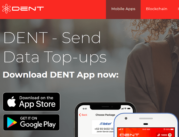 Get Worldwide Internet Free Unlimited Data Plans With Dent Apps Android Apps Unlimited Data Wish App Data Plan