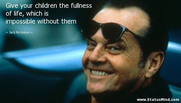 mcmurphy quotes