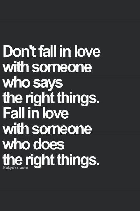Love Quote Facebook Httponfbmey86ubd Google Love These
