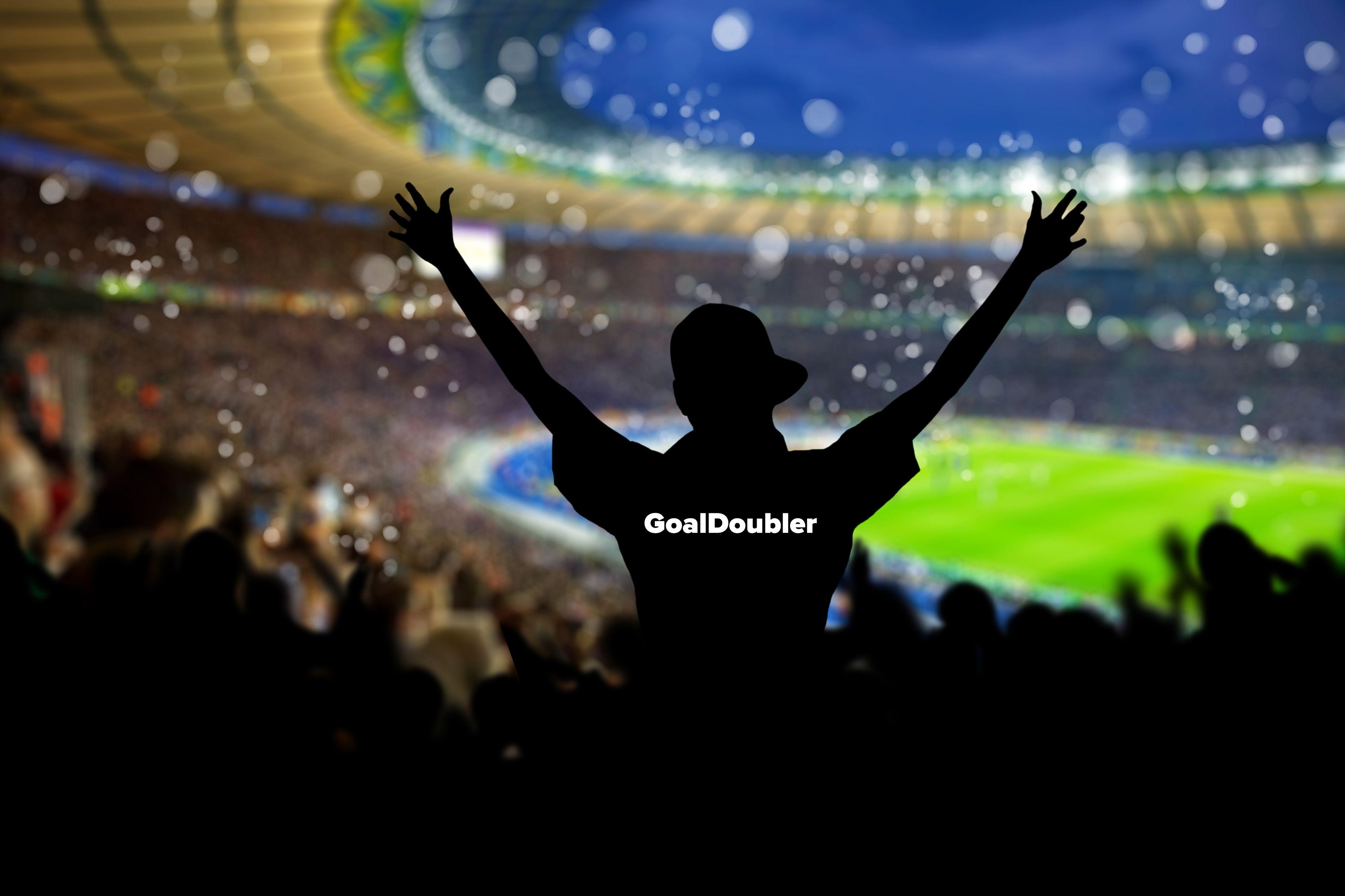 GoalDoubler  #goaldoubler #bet #betting #jackpot #instant #insta #win #winner #winnings #domaindoubler #branddoubler #double #doubler