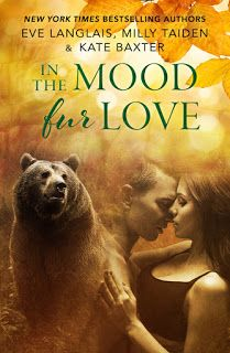 Read paranormal romance books online free