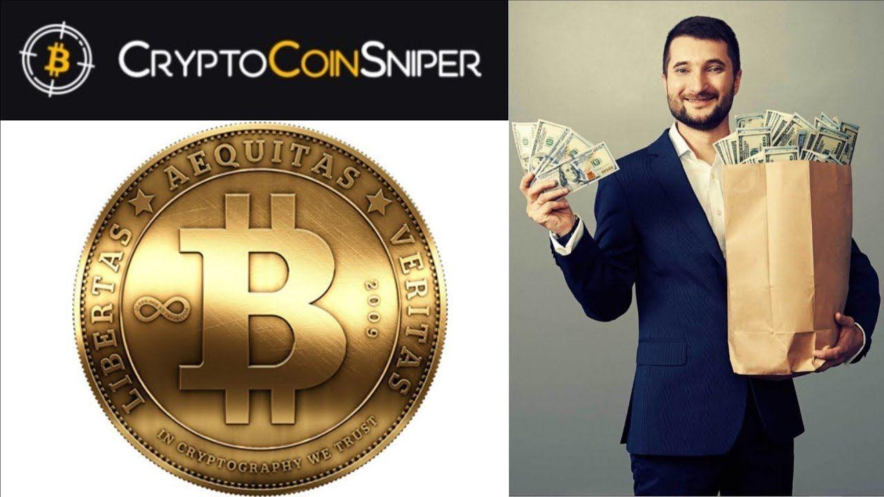 xtraderfx bitcoin