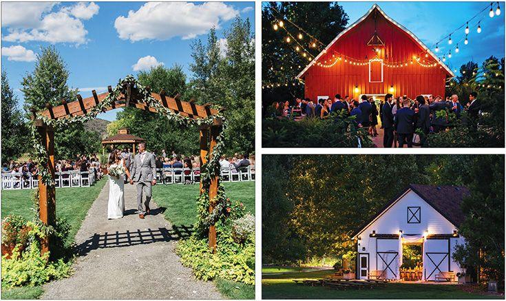 cd8cd421a42e1d2253145042ef9f30c1 - Denver Botanic Gardens Chatfield Farms Wedding