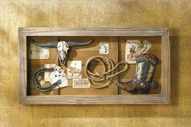 Cheap Western Home Decor, Wholesale Discount Western Decor