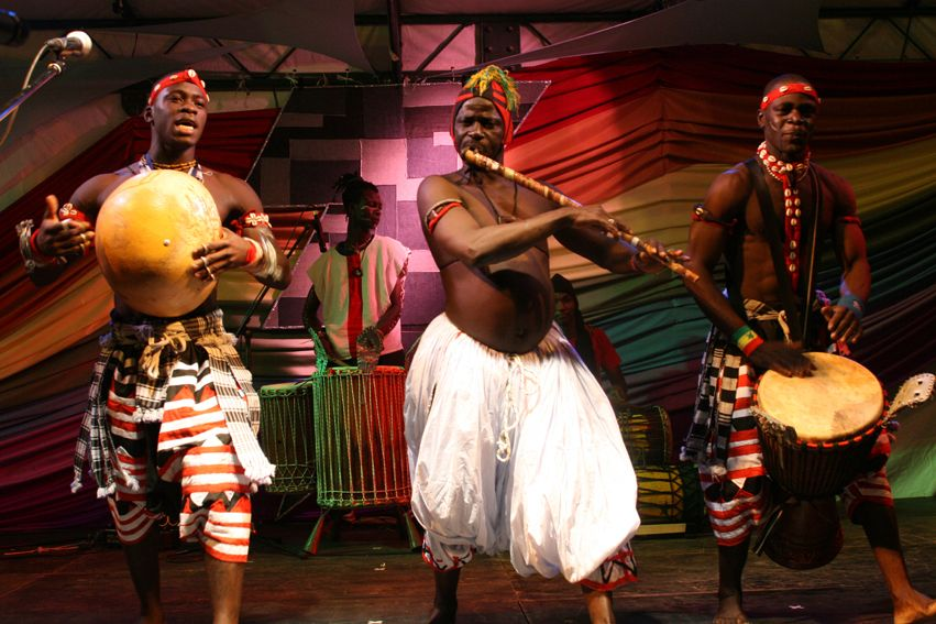 african music | Rhythm | Pinterest | Traditional, Africa and It is