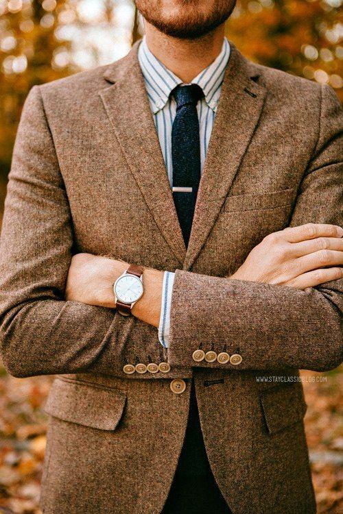 Best 25 Men S Outfits Ideas On Pinterest Man Style