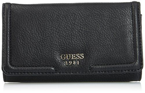 Last Guess Bags collections Special offers   Hot deals!! - Guess Women s  Andie Wallet a6bd3c3502937