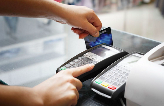 Merchant Services For Small Business Credit Card Processing Merchant Services Credit Card