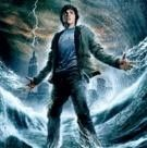 Percy Jackson and the Olympians: The Lightning Thief Austin, TX #Kids #Events