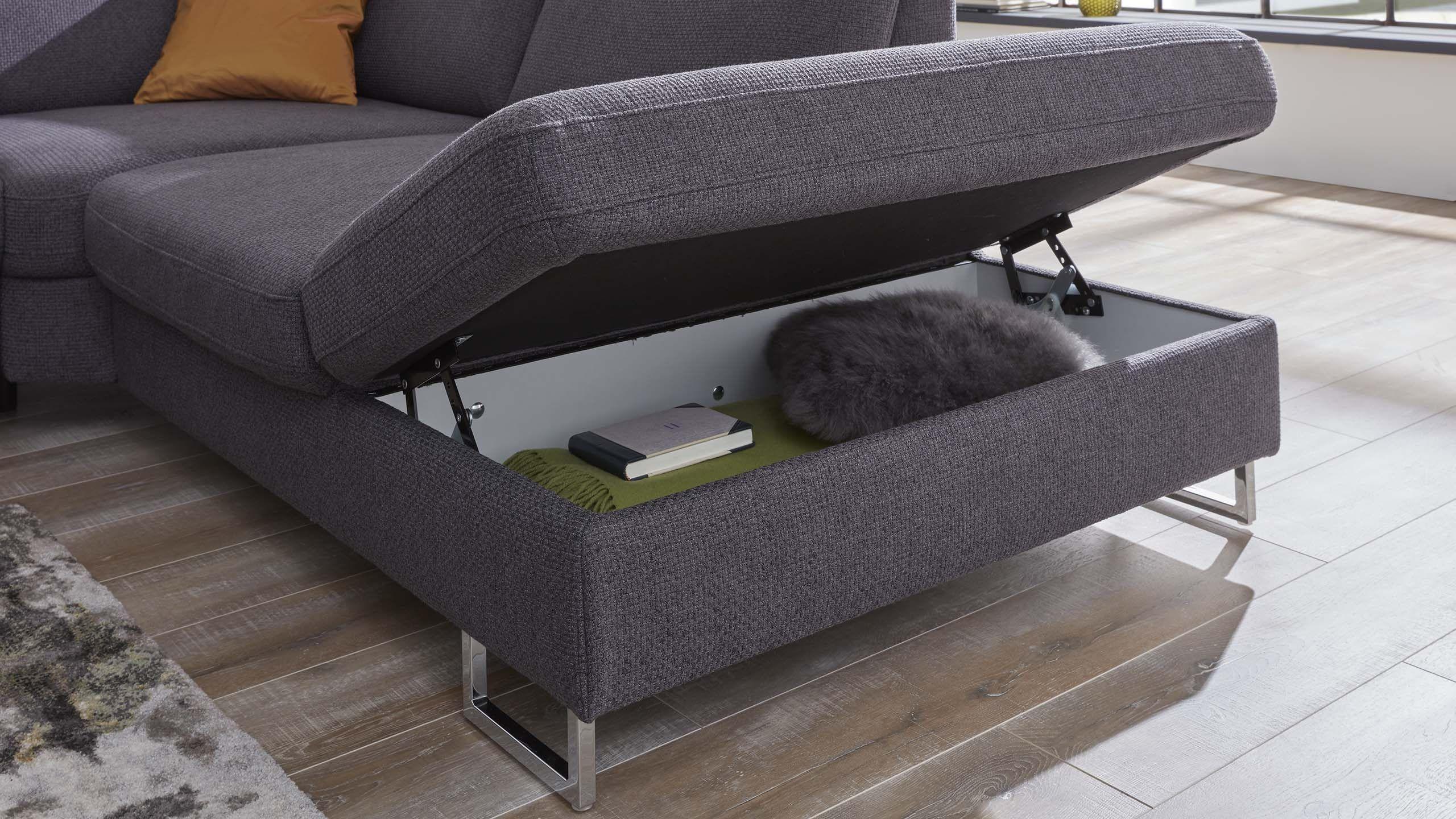 Sofa Serie 4302 Sofa Haus Deko Sofa Sessel