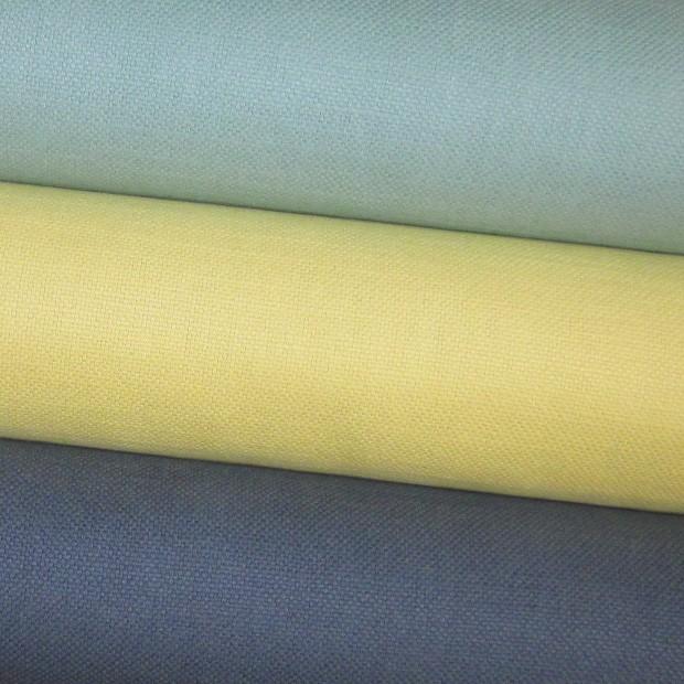 Warwick Fabrics: LEVI
