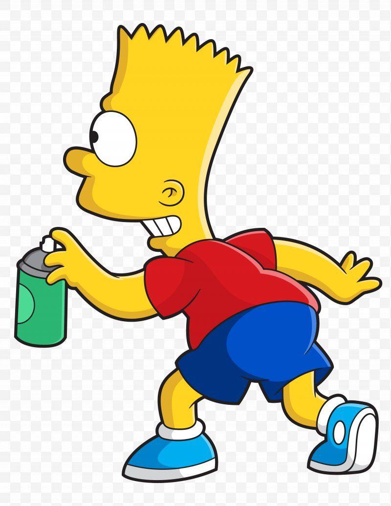 Simpsons Bart Simpson Homer Simpson Marge Simpson Lisa Simpson Png Bart Simpson Animal Figure Animation Area Bart Simpson Homer And Marge Homer Simpson