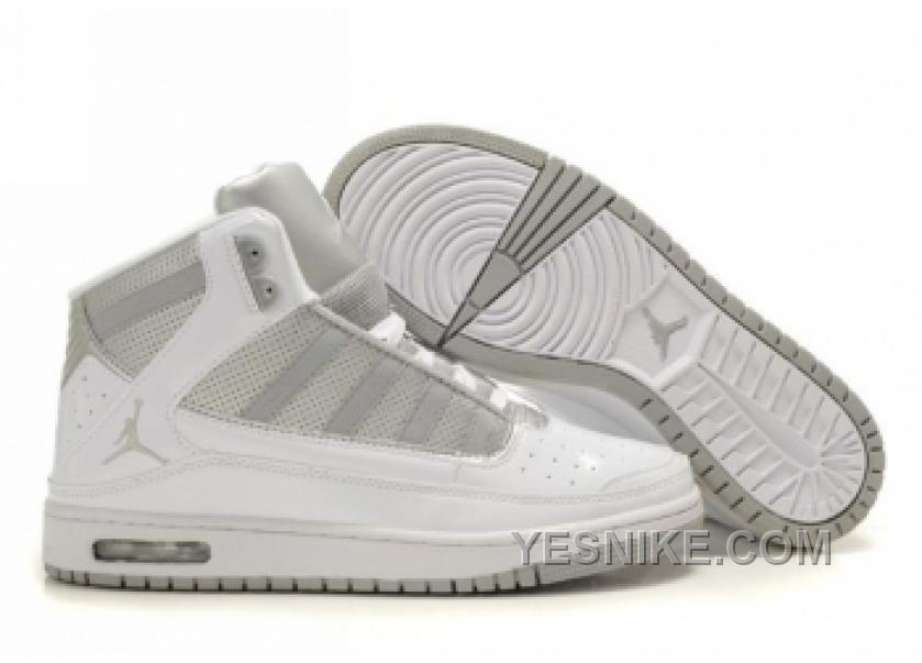 http   www.yesnike.com big-discount-66-off-jordan-air-jordan-jumpman ... 36c5159f657