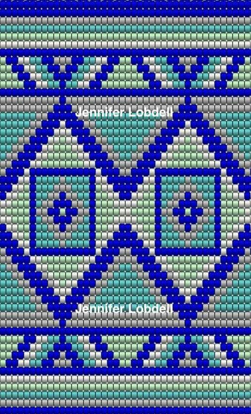 Pin de Kipje Haantje en roelie mochila haken | Pinterest | Mochilas ...